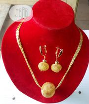 Stainless Steel | Jewelry for sale in Lagos State, Ikeja