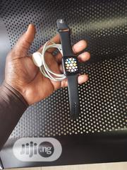 42mm Series 3 Apple Iwatch | Smart Watches & Trackers for sale in Lagos State, Ikeja