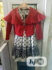 Children Turkey Wears | Clothing for sale in Lagos State, Ojo