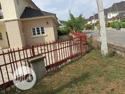 3BR Detached Duplex at Riverpark Lugbe for Sale | Houses & Apartments For Sale for sale in Abuja (FCT) State, Lugbe District