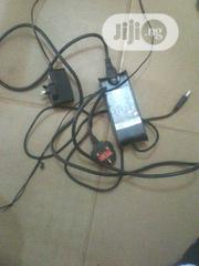 Repair Your Laptop Chargers | Repair Services for sale in Abuja (FCT) State, Kubwa