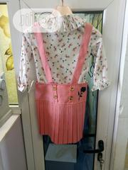 Girls Turkey Outfit | Clothing for sale in Lagos State, Ojo