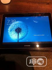 Samsung Galaxy Tab 2 10.1 P5110 16 GB   Tablets for sale in Lagos State, Ikeja