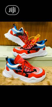 New Quailty Men Convas Shoe Available | Shoes for sale in Lagos State, Lagos Island
