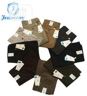 Chinos Trousers | Clothing for sale in Lagos State, Ikeja