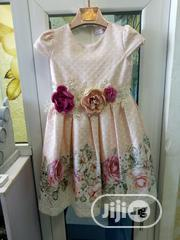 Turkey Wears Girls Gown | Children's Clothing for sale in Lagos State, Ojo