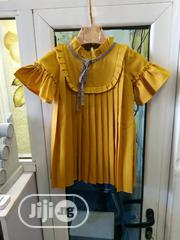 Quality Children Girls Top | Clothing for sale in Lagos State, Ojo