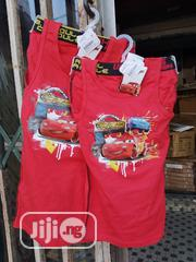 Children's Wear | Children's Clothing for sale in Lagos State, Surulere
