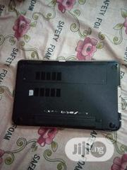 Laptop Dell Inspiron 15 3531 4GB Intel Core i5 500GB | Laptops & Computers for sale in Osun State, Osogbo