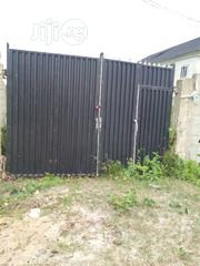 A Full Plot of Land Fenced and Gated for Sale at Lakowe Town, Ibeju Lekki | Land & Plots For Sale for sale in Lagos State, Ibeju