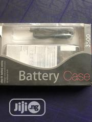 Galaxy S6 Batter Case | Accessories for Mobile Phones & Tablets for sale in Lagos State, Alimosho