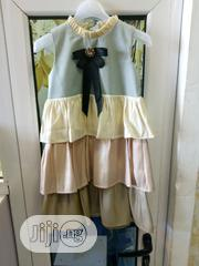 Quality Children Girls Gown | Children's Clothing for sale in Lagos State, Ojo