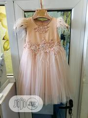 Quality Girls Gown L | Children's Clothing for sale in Lagos State, Ojo