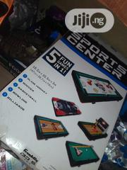 Sport Center | Books & Games for sale in Oyo State, Ibadan South West
