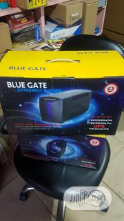 Blue Gate UPS | Computer Hardware for sale in Lagos State, Ikeja