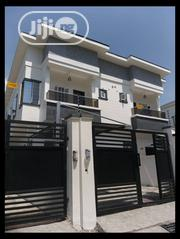 4bedroom Semi Detached Duplex At Ikota Villa For Sale | Houses & Apartments For Sale for sale in Lagos State, Lekki Phase 2