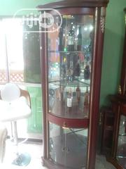 Bar | Furniture for sale in Lagos State, Ojo
