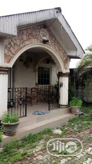 4 Bedroom Bungalow In A Good Location At Sango Half Plot For Sale | Houses & Apartments For Sale for sale in Lagos State, Lagos Mainland