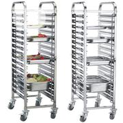 Food Trolley 15trays   Restaurant & Catering Equipment for sale in Lagos State, Ojo