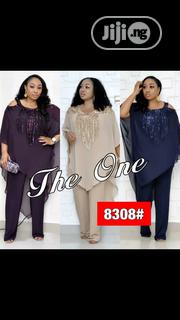 Womens Trousers and Blouse | Clothing for sale in Lagos State, Oshodi-Isolo