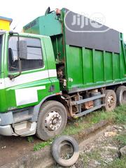 Used Dump Trucks 2000 In Nigeria | Trucks & Trailers for sale in Lagos State, Ojodu