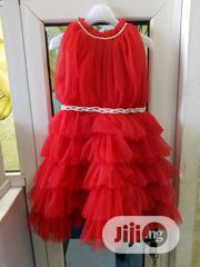 Quality Girl Turkey Children Wears | Children's Clothing for sale in Lagos State, Ojo