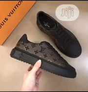 Louis Vuitton Quality Sneakers | Shoes for sale in Lagos State, Alimosho