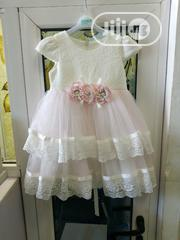 Girls Children Gown | Children's Clothing for sale in Lagos State, Ojo