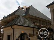 Quality Roofing | Building & Trades Services for sale in Abuja (FCT) State, Dei-Dei