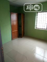 A Room In A Flat For Female Corper At Bite More Area, Apata | Houses & Apartments For Rent for sale in Oyo State, Ido
