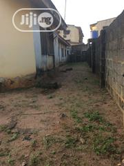 Face Me I Face Bungalouw At Unity Esate Egbeda | Houses & Apartments For Sale for sale in Lagos State, Egbe Idimu