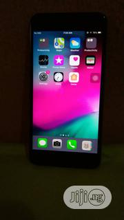 Apple iPhone 6s Plus 64 GB Gray   Mobile Phones for sale in Osun State, Ife Central
