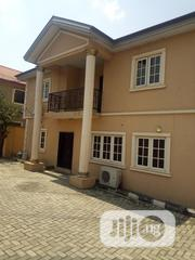 2bedroom Flat Is Available to Let at River Valley Estate Ojodu   Houses & Apartments For Rent for sale in Lagos State, Ojodu