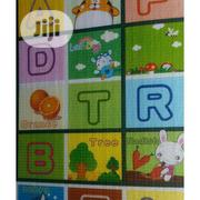 Biggest Baby Play Mat | Toys for sale in Lagos State, Lagos Mainland