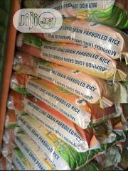 Nigeria Rice | Meals & Drinks for sale in Lagos State, Badagry