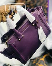 Charles And Keith   Bags for sale in Lagos State, Lagos Island