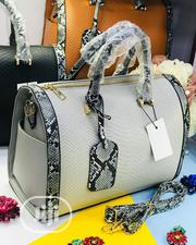 Tricia Box Bag | Bags for sale in Lagos State, Lagos Island