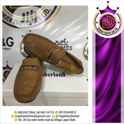 Fashion Men Italian Shoe | Shoes for sale in Lagos State, Ifako-Ijaiye