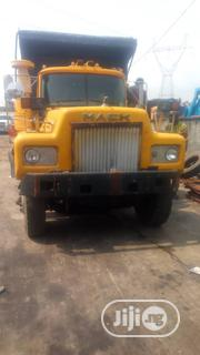 Hot Sale Track | Trucks & Trailers for sale in Lagos State, Agege