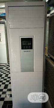 UK Used 2hp Standing Unit Airconditioner   Home Appliances for sale in Lagos State