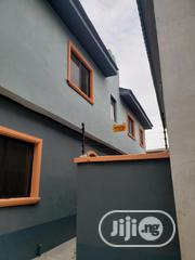 Newly Built 2 Bedroom Flat Ogba | Houses & Apartments For Rent for sale in Lagos State, Ojodu
