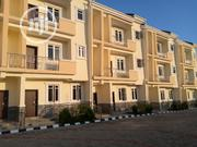 4bedroom Terrace Duplex For Rent | Houses & Apartments For Rent for sale in Abuja (FCT) State, Guzape District