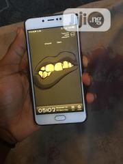 New Gionee S10C 32 GB Gold | Mobile Phones for sale in Kwara State, Ilorin East