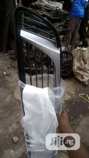 Original Front Grill For Your Vehicles   Vehicle Parts & Accessories for sale in Lagos State, Oshodi-Isolo