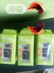 Original Memory Card With Guarantee | Accessories for Mobile Phones & Tablets for sale in Lagos State, Ajah