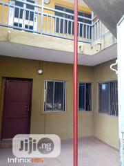 Tasteful Finished Mini Flat for Rent at Meiran, Agbado-Ijaiye,Lagos | Houses & Apartments For Rent for sale in Lagos State, Alimosho