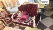 Antique Chair | Furniture for sale in Lagos State, Ikeja