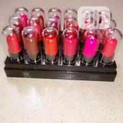 Atumn Lipstick | Makeup for sale in Rivers State, Port-Harcourt