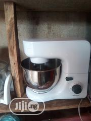 Lndustrial Cake Mixer | Restaurant & Catering Equipment for sale in Abuja (FCT) State, Nyanya