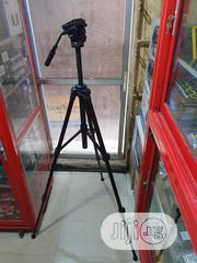 Professional Camera Tripod | Accessories & Supplies for Electronics for sale in Lagos State